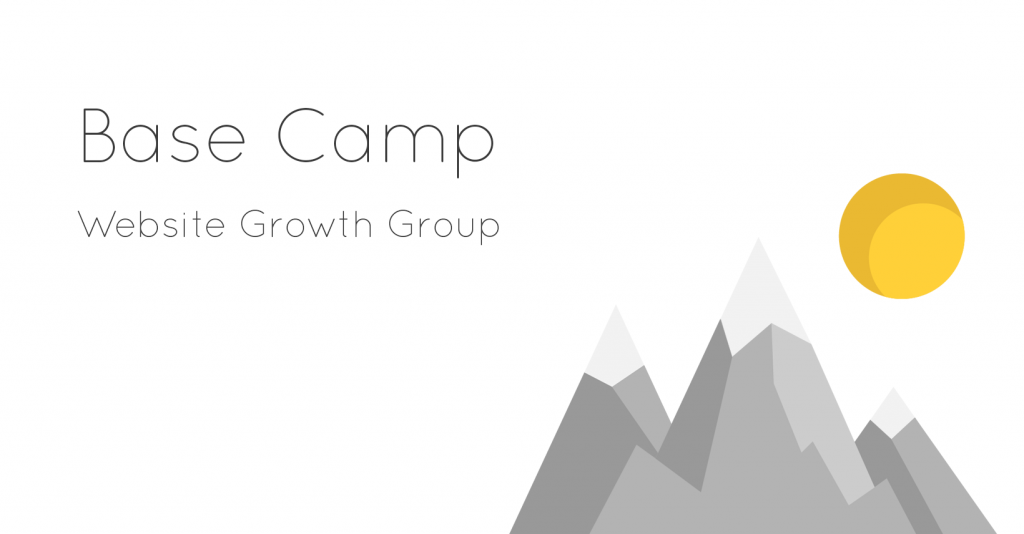 base-camp-website-growth