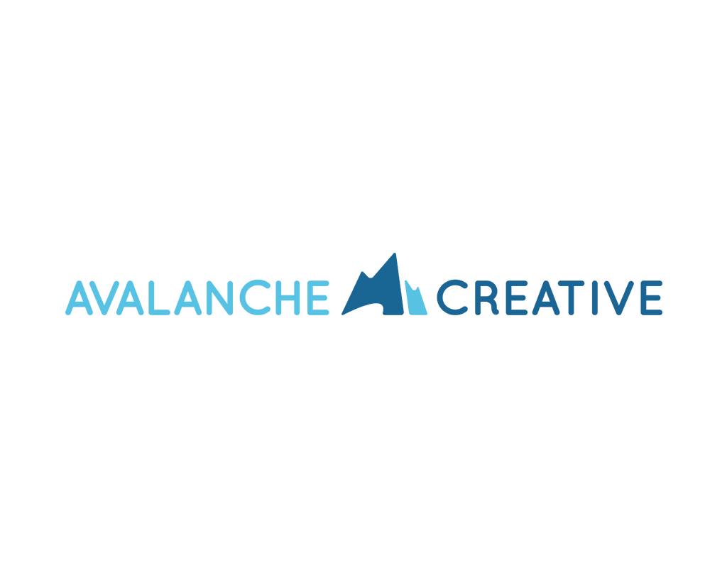 avalanche creative