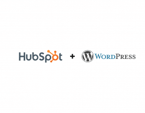 hubspot-wordpress