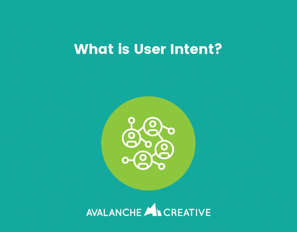what-is-user-intent