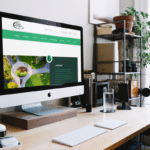 Everything a Landscaping Website Needs [Infographic with Examples & Free Resources]