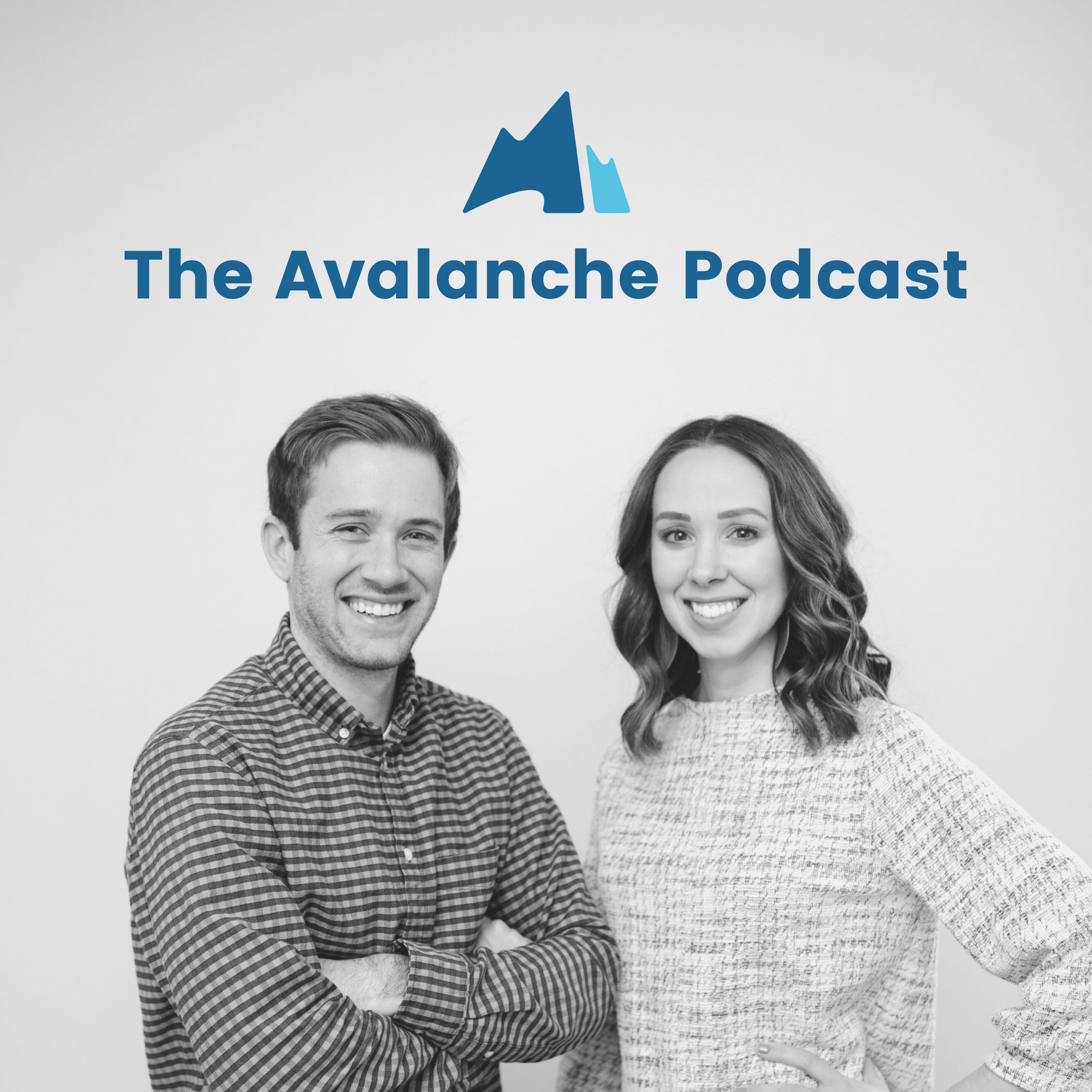 avalanche podcast