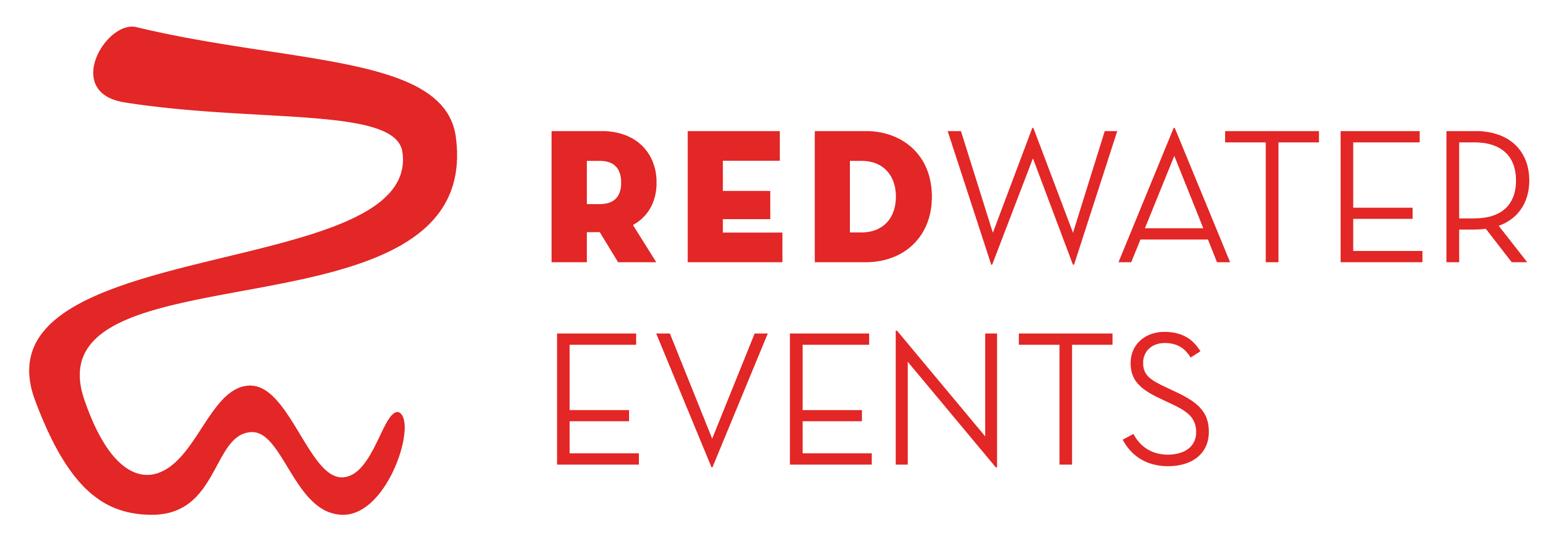 redwater events