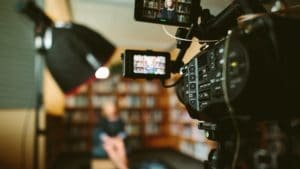 video production grand rapids