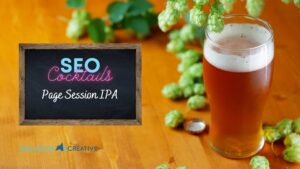 page session ipa