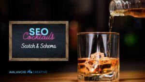 scotch and schema