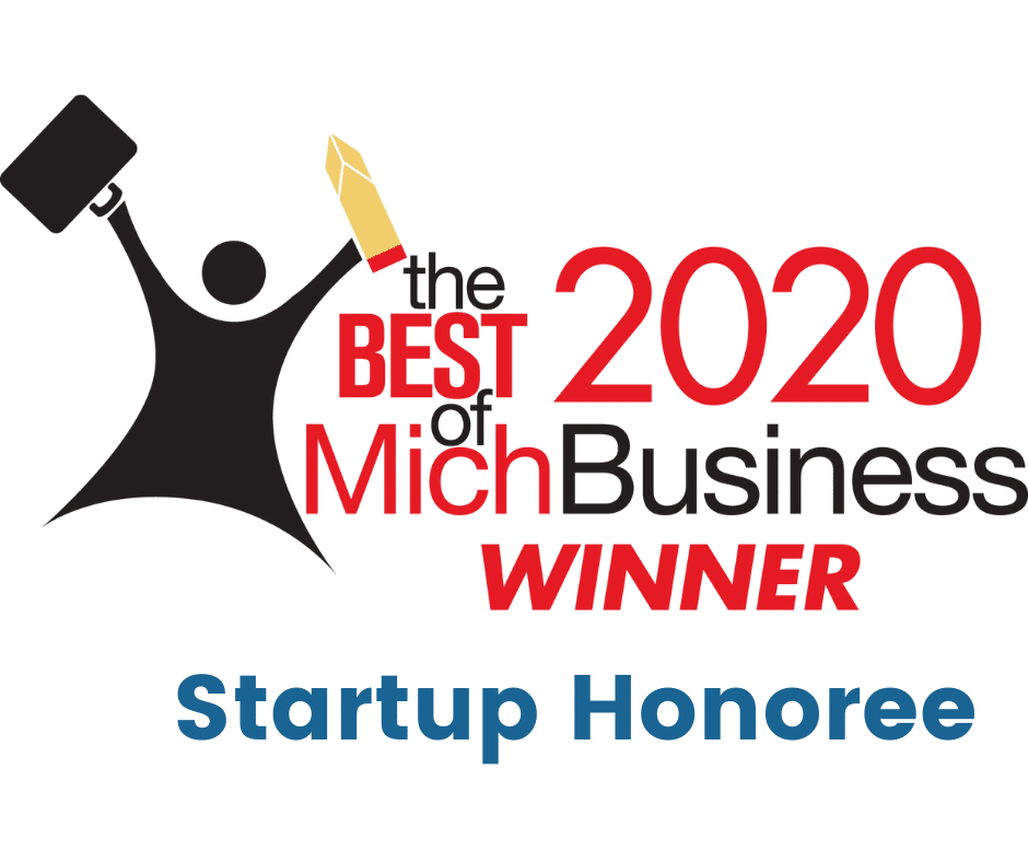 Best of MichBusiness
